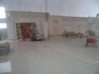 Foto Local en Alquiler en  Maldonado ,  Maldonado  Roman Guerra y Tres de Febrero