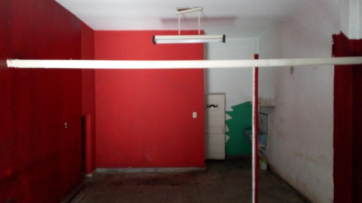 Foto Local en Alquiler en  Ramos Mejia,  La Matanza  Pellegrini 929