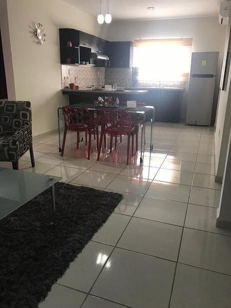 Foto Casa en Venta en  Arenal,  Tampico  Departamento en Venta Col. Arenal