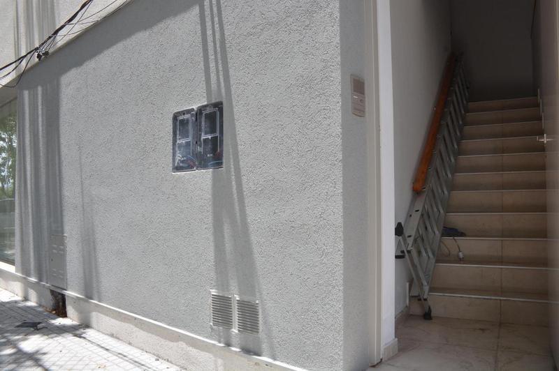 Foto Local en Alquiler en  Rosario ,  Santa Fe  Rosario