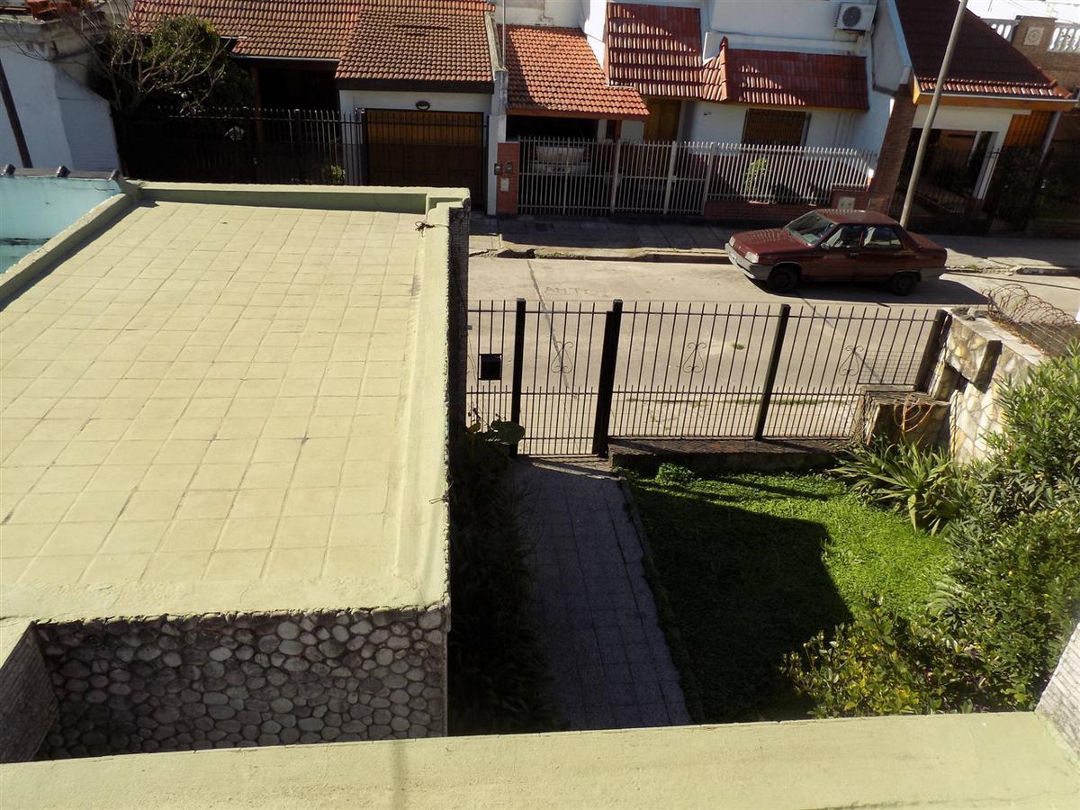 Foto Casa en Venta en  Villa Real ,  Capital Federal  Pje. Espronceda 2700