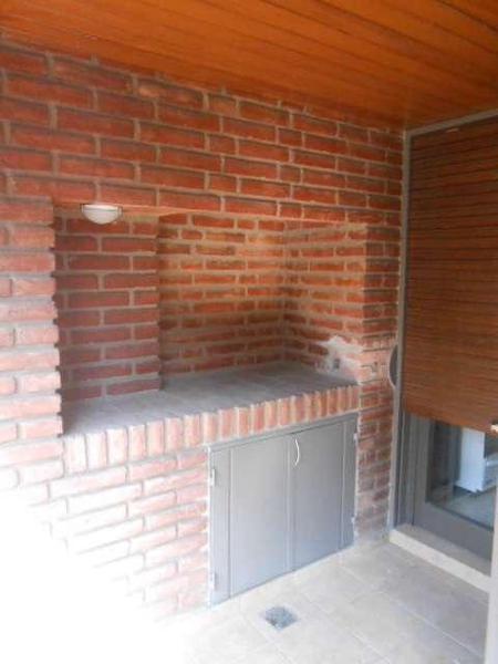 Foto Departamento en Venta en  Nueva Cordoba,  Capital  Bv. Illia 440 - Nueva cordoba