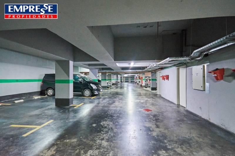 Foto Departamento en Venta en  Barrio Norte ,  Capital Federal  SANCHEZ DE BUSTAMANTE al 2300