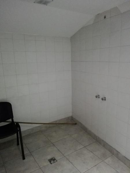 Foto Local en Venta en  Mataderos ,  Capital Federal  Av. Juan Bautista Alberdi 6960