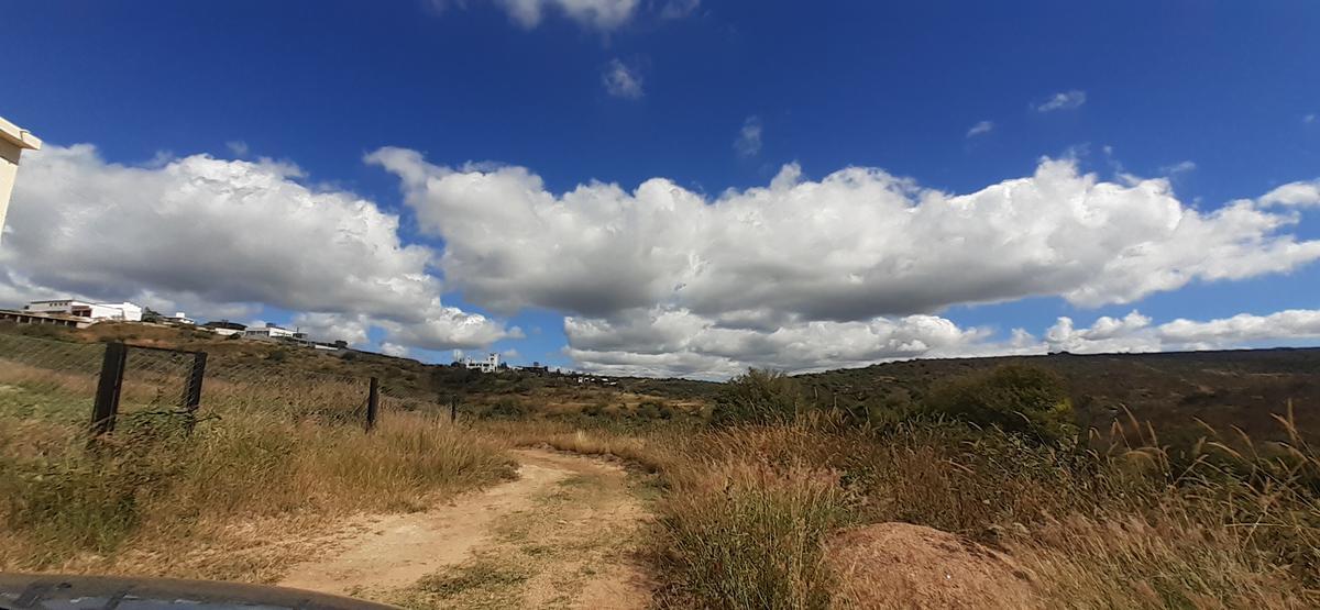 Foto Terreno en Venta en  Punilla ,  Cordoba  B° LA LOMA. VILLA CARLOS PAZ