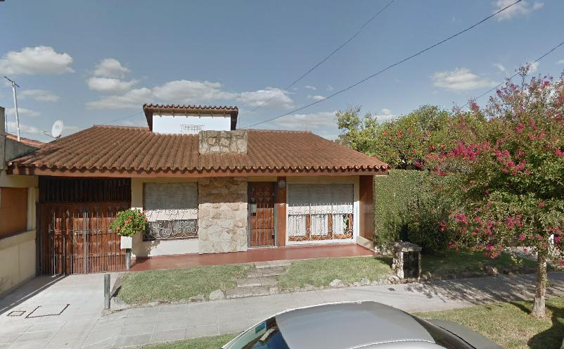 Foto Quinta en Venta en  Paso Del Rey,  Moreno  Propiedad en VENTA en en Paso del Rey Norte