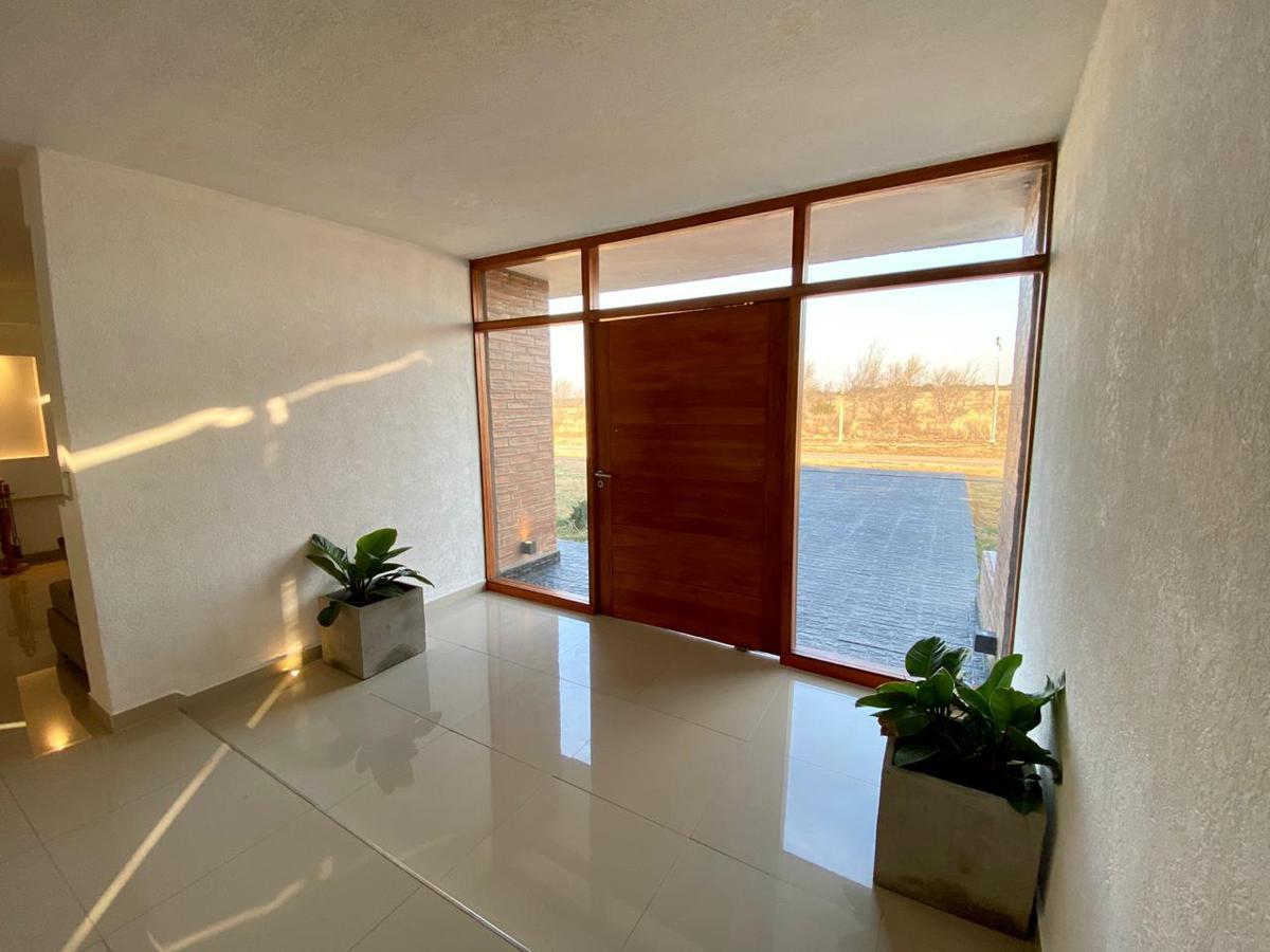 Foto Casa en Venta en  Malagueño,  Punilla  CASA EN CAUSANA!!!