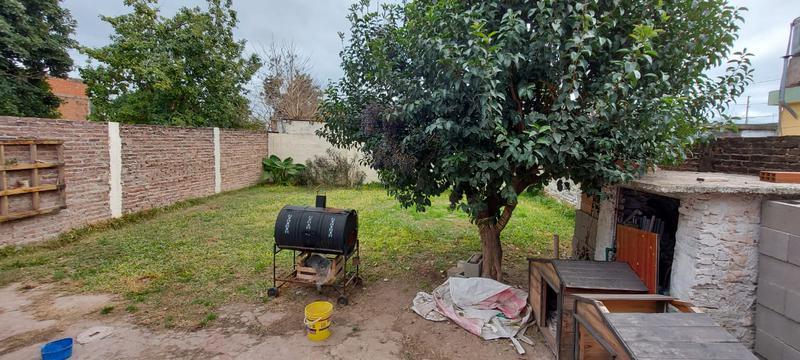 Foto Casa en Venta en  San Miguel,  San Miguel  Pasaje Ocampo al 5900