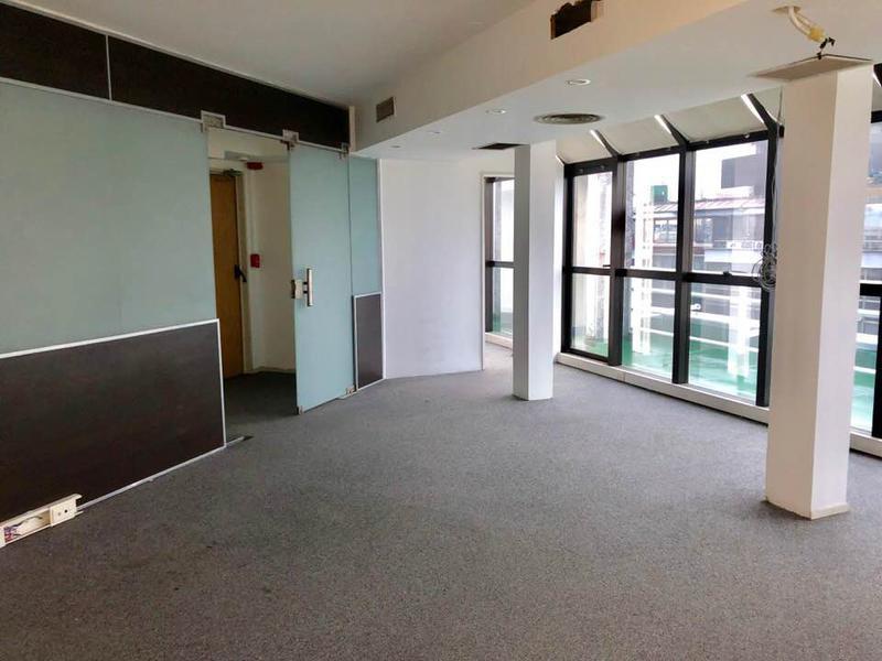 Foto Oficina en Alquiler en  Centro ,  Capital Federal  ROCA JULIO A. PRES. AV. al al 700