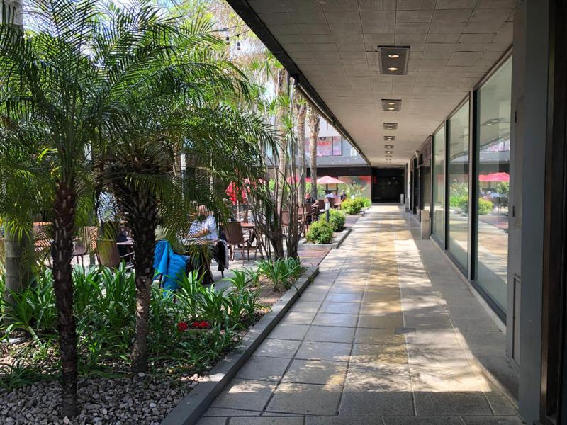 Foto Local en Venta | Alquiler en  Martinez,  San Isidro  Libertador 13925