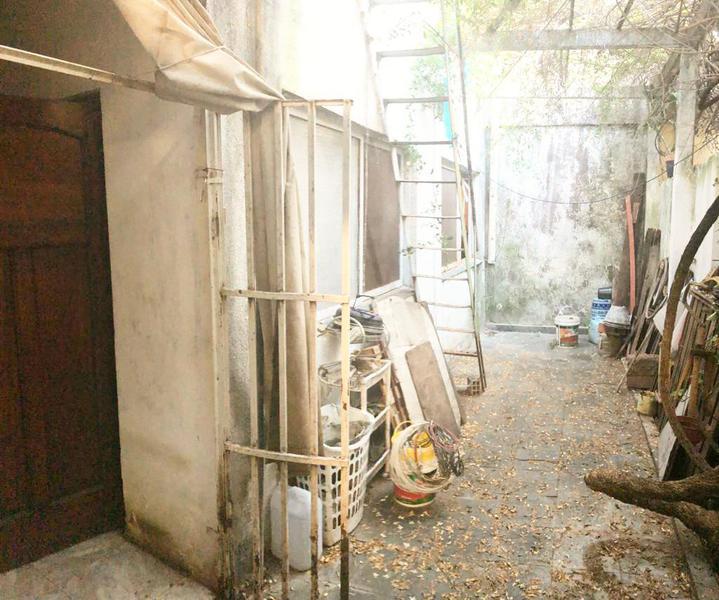 Foto PH en Venta en  Victoria,  San Fernando  Av. Pte Perón 2832