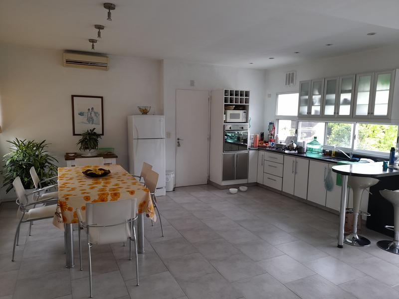 Foto Casa en Venta en  El Jacaranda,  Rincon de Milberg  El Jacarandá 47