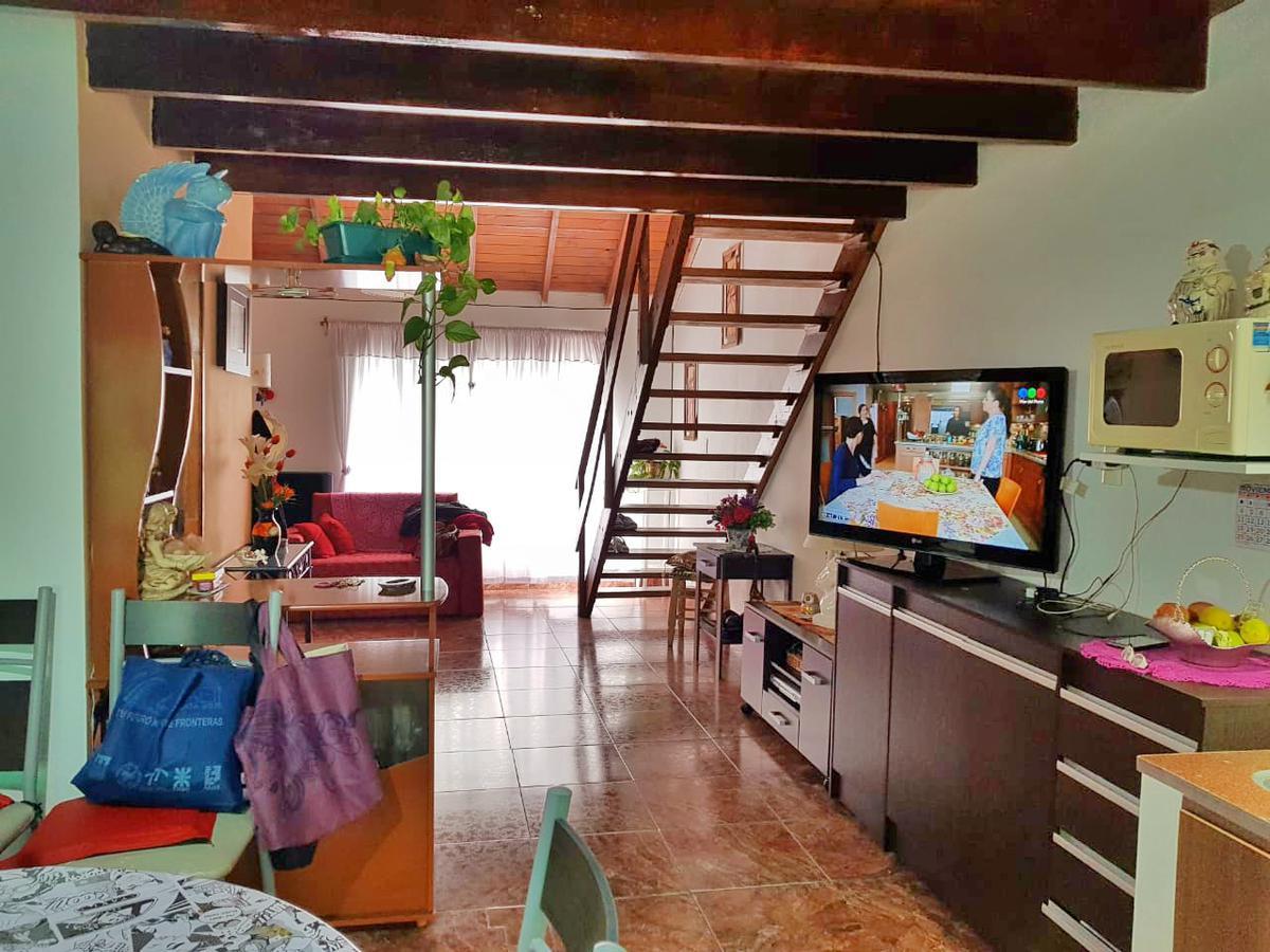 Foto Departamento en Alquiler en  Lourdes,  Mar Del Plata  TRIUNVIRATO al 300