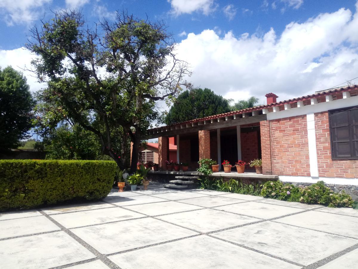 Foto Casa en Venta en  Centro,  San Juan del Río  CASAS EN VENTA SAN JUAN DEL RIO