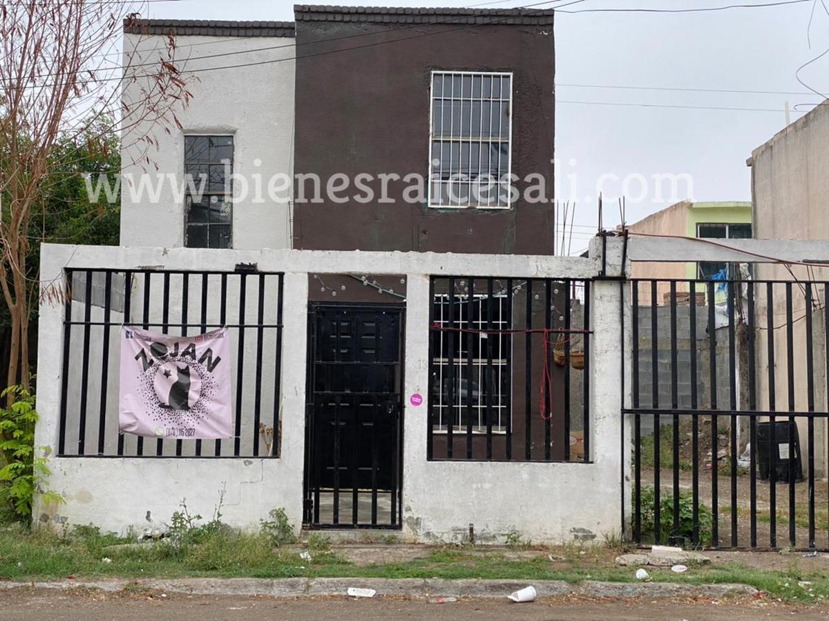 Foto Casa en Venta en  Piedras Negras ,  Coahuila  ARGENTINAS