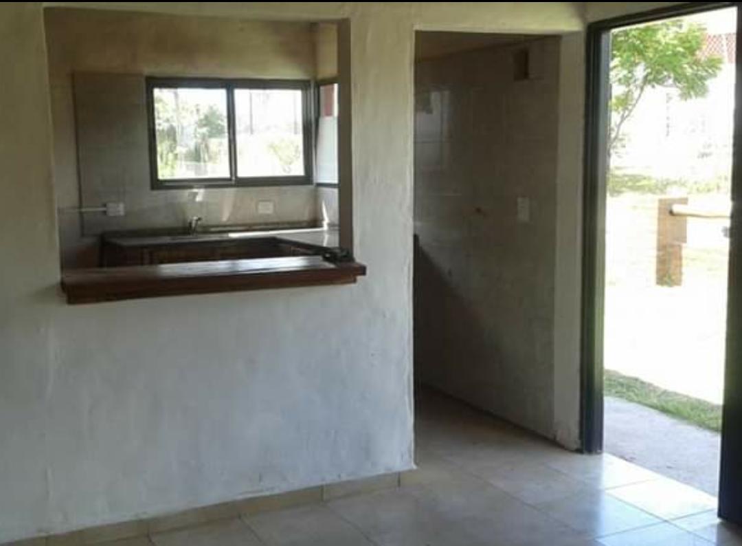 Foto Casa en Venta en  Merlo,  Junin  CASA EN VENTA EN MERLO (SL)