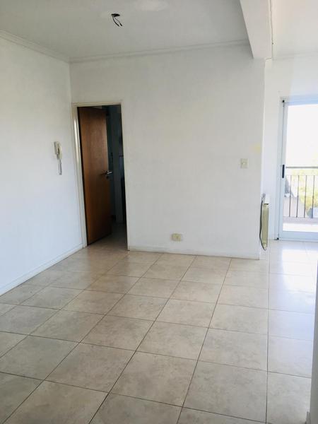 Foto Departamento en Venta en  Muñiz,  San Miguel  Juan B. Alberdi al 1200
