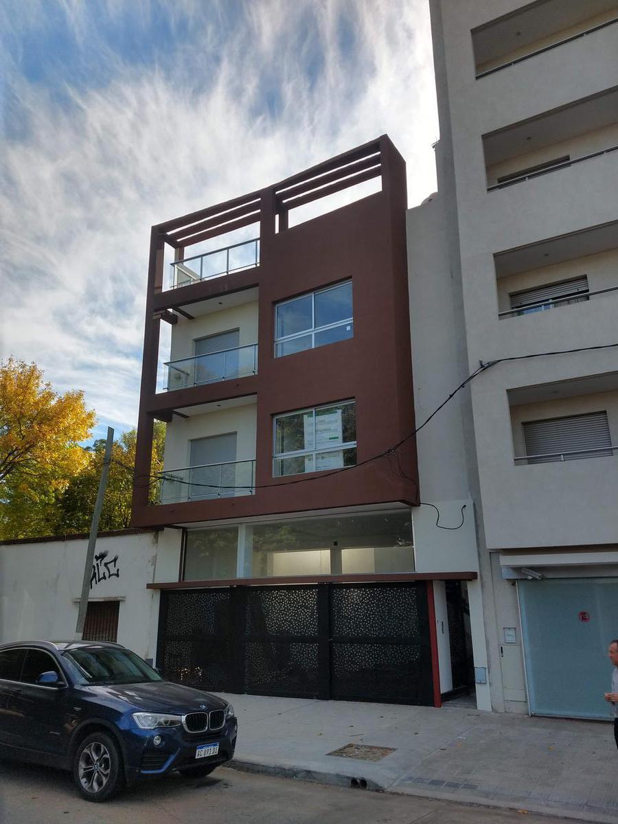 Foto Departamento en Venta en  La Plata,  La Plata  calle 27 e/ 53 y 54