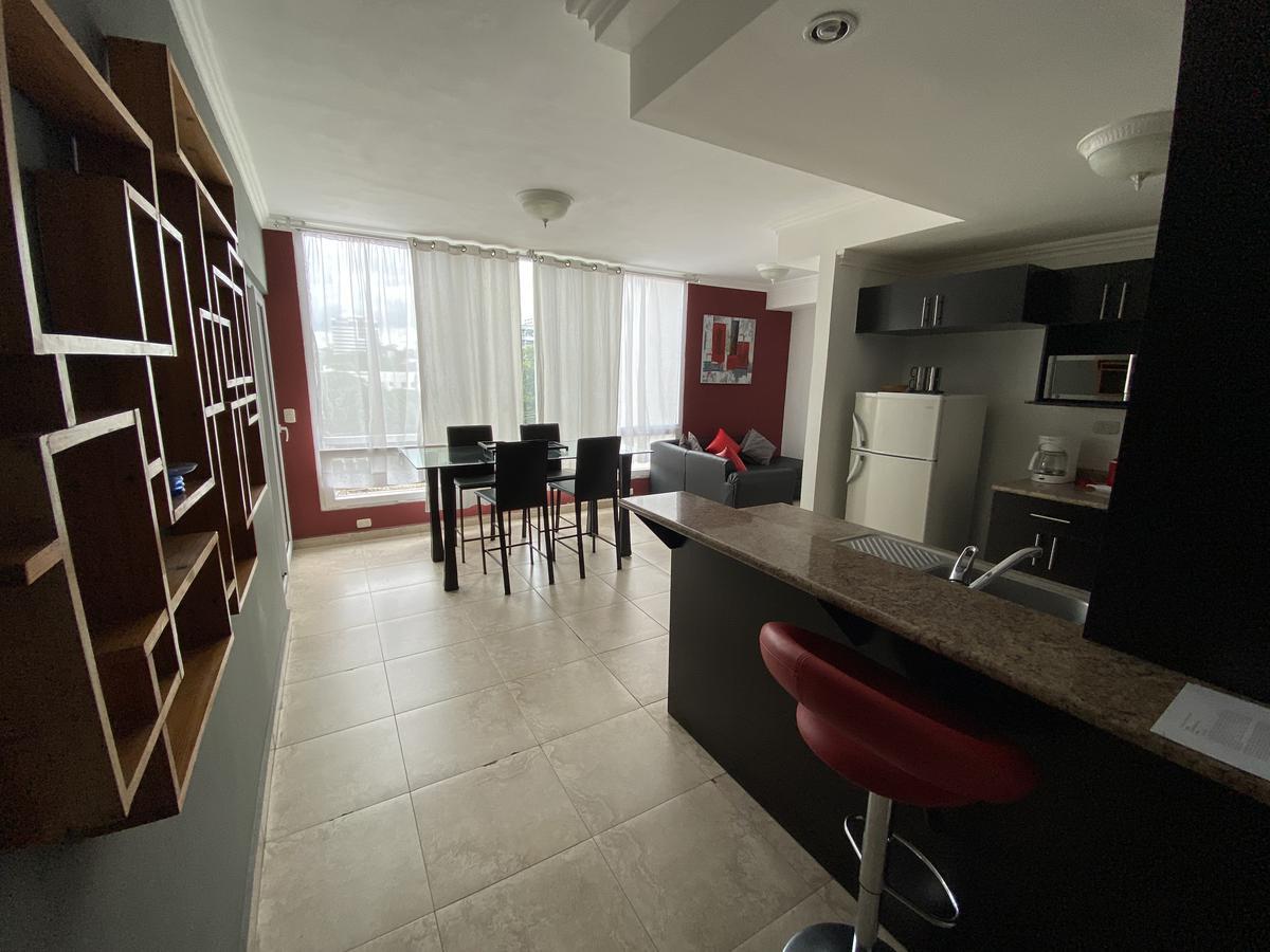 Foto Departamento en Renta en  Lara Norte,  Tegucigalpa  Apartamento en Renta 2hab/2baños en Col Lara