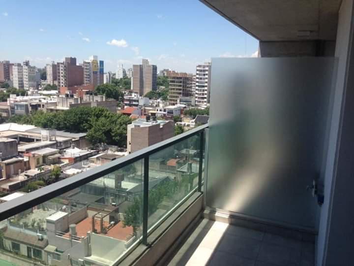 Foto Departamento en Venta en  Rosario ,  Santa Fe  Constitución  al 1000