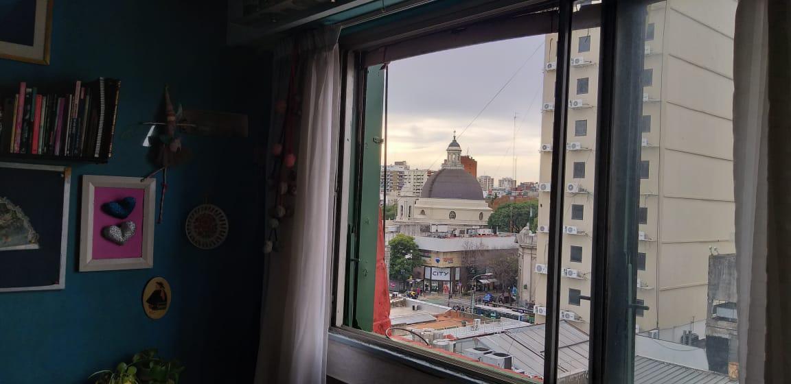 Foto Departamento en Venta en  Belgrano ,  Capital Federal  Ciudad de la Paz al 1900