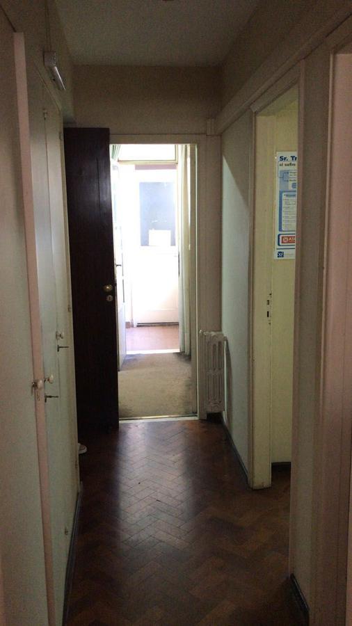 Foto Oficina en Venta en  Centro,  Rosario  Sarmiento 1031