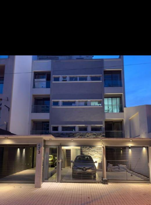 Foto Departamento en Alquiler en  Ramos Mejia Sur,  Ramos Mejia  Yasky Salomon al 400