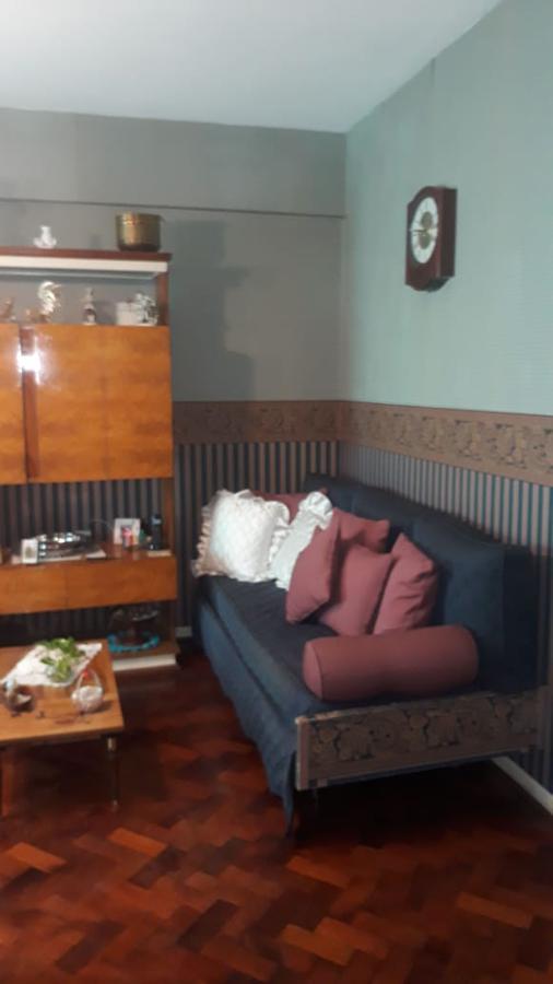 Foto Departamento en Venta en  Constitución ,  Capital Federal  Garay al 1200