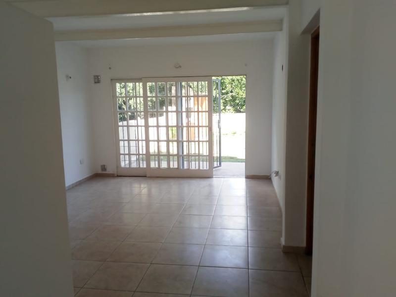 Foto Casa en Alquiler en  Sur,  Alta Gracia  Lozada al al 300