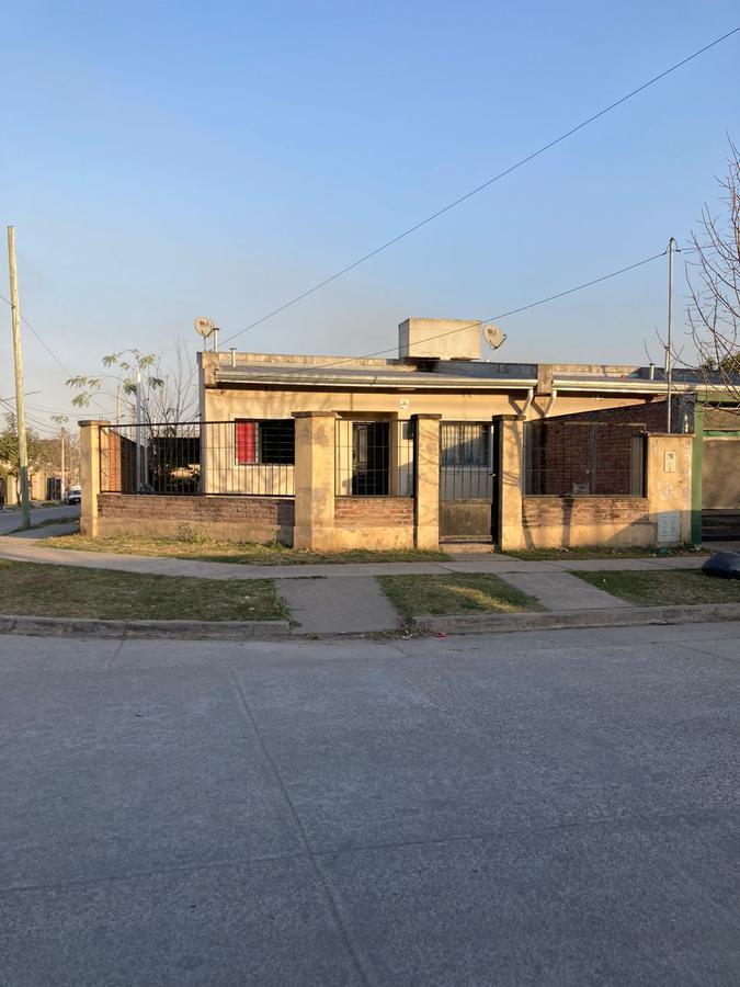 Foto Casa en Venta en  San Pablo,  San Miguel De Tucumán  Barrio Odontológico