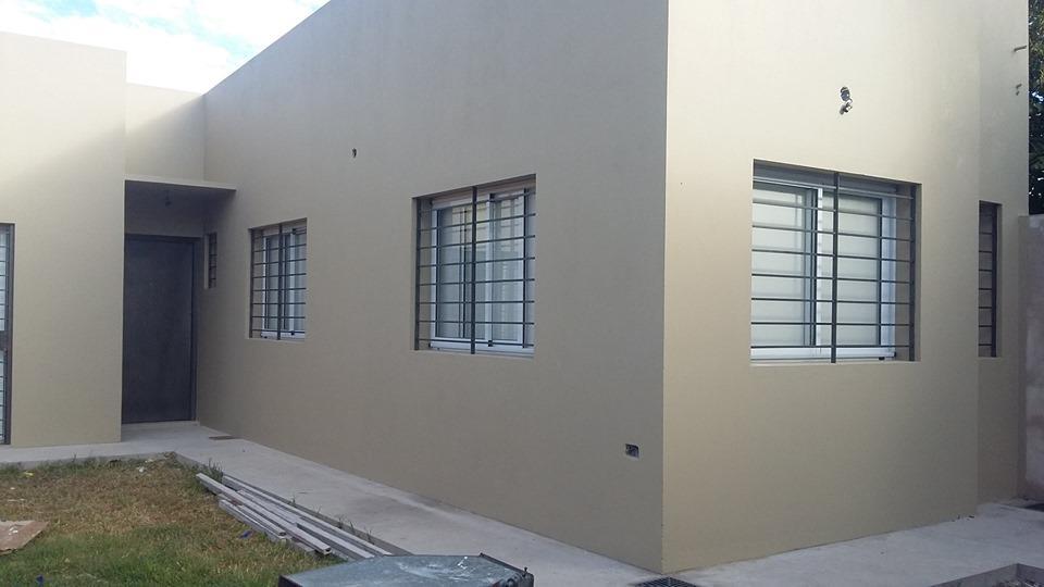 Foto Casa en Venta en  La Plata ,  G.B.A. Zona Sur   523 e/ 132 y 133