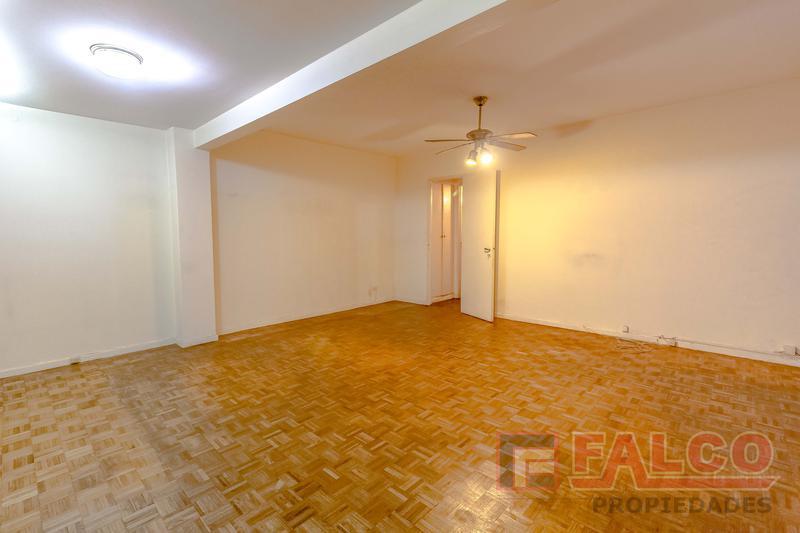 Foto Oficina en Alquiler | Venta en  San Nicolas,  Centro  Viamonte al 1400