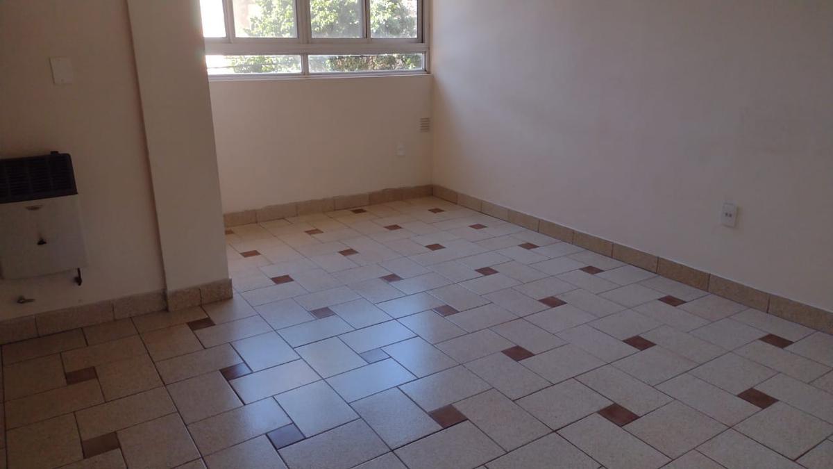 Foto Departamento en Alquiler en  Santa Fe,  La Capital  Pasaje Echevería 2391