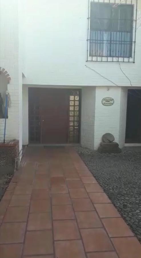 Foto Casa en Renta en  Chihuahua ,  Chihuahua  SAN FELIPE, LA MEJOR UBICACION EN ESQUINA ,MUY AMPLIA, IDEAL PARA OFICINAS O CASA HABITACION.