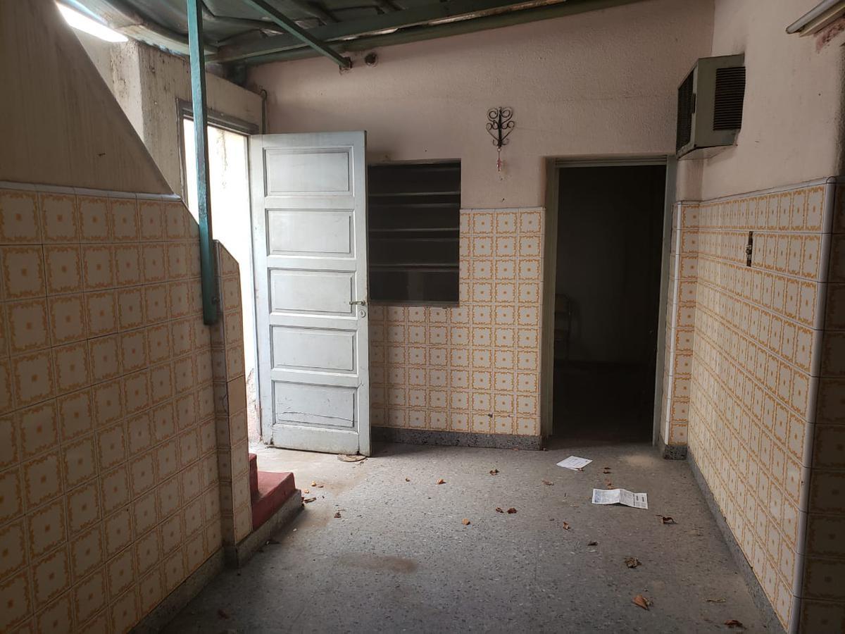 Foto Local en Venta en  Echesortu,  Rosario  MENDOZA 4620