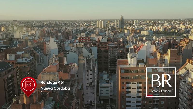 Foto Cochera en Venta en  Nueva Cordoba,  Cordoba Capital  Betania Rondeau| Rondeau 461