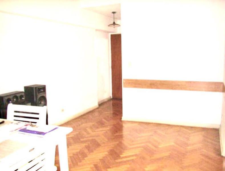 Foto Departamento en Venta en  Palermo ,  Capital Federal  paraguay y vidt