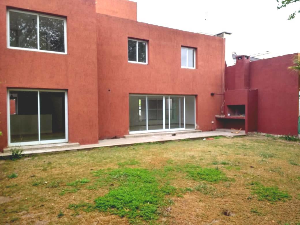 Foto Casa en Venta |  en  Tejas ll,  Cordoba Capital  Tejas del Sur II
