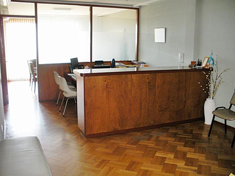 Foto Oficina en Venta en  Florida Mitre/Este,  Florida  Maipu, Av. al 400