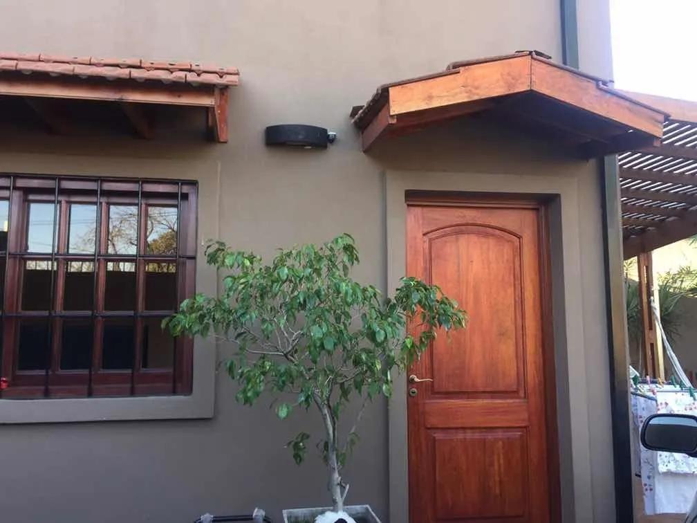 Foto Casa en Venta en  Villa Lynch,  General San Martin  MURATURE al 4800