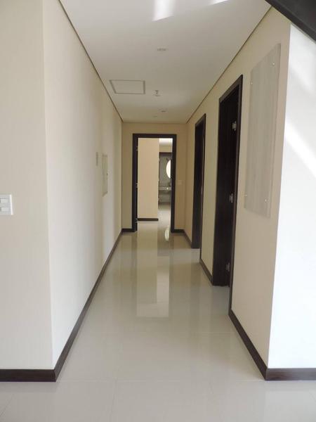 Foto Departamento en Alquiler en  Manorá,  Santisima Trinidad  Zona Shopping del Sol, Departamento 6A