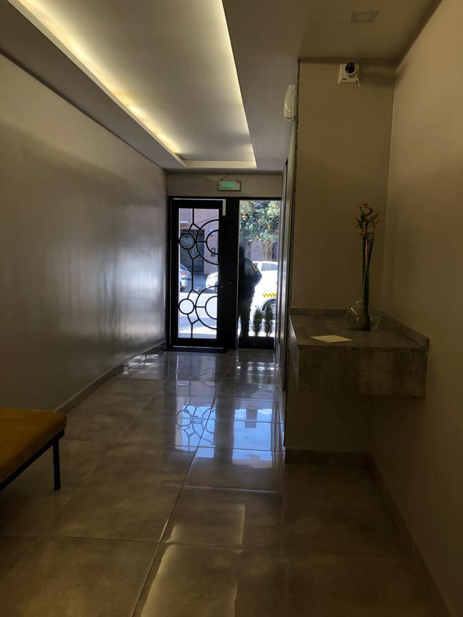 Foto Departamento en Venta en  San Miguel De Tucumán,  Capital  rioja al 300