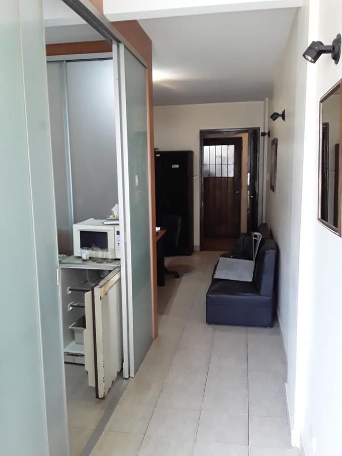 Foto Oficina en Venta en  Once ,  Capital Federal  Avenida Corrientes al 2300