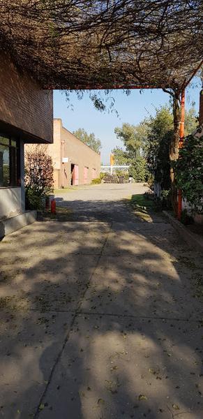 Foto Galpón en Alquiler en  Los Pocitos,  Tafi Viejo  Ruta Nac. N° 9 Km al 1300
