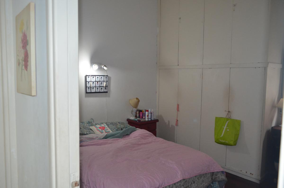 Foto Departamento en Venta en  Monserrat,  Centro  Montevideo al 100