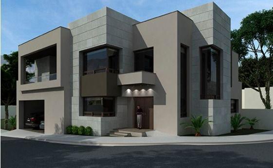 Foto Casa en Venta en  Valle Alto,  Monterrey  CASA EN VENTA VALLE ALTO C. NACIONAL
