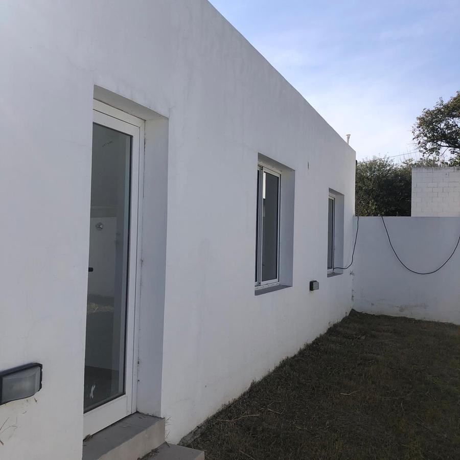 Foto Casa en Venta en  El talar de Mendiolaza,  Mendiolaza  El Talar