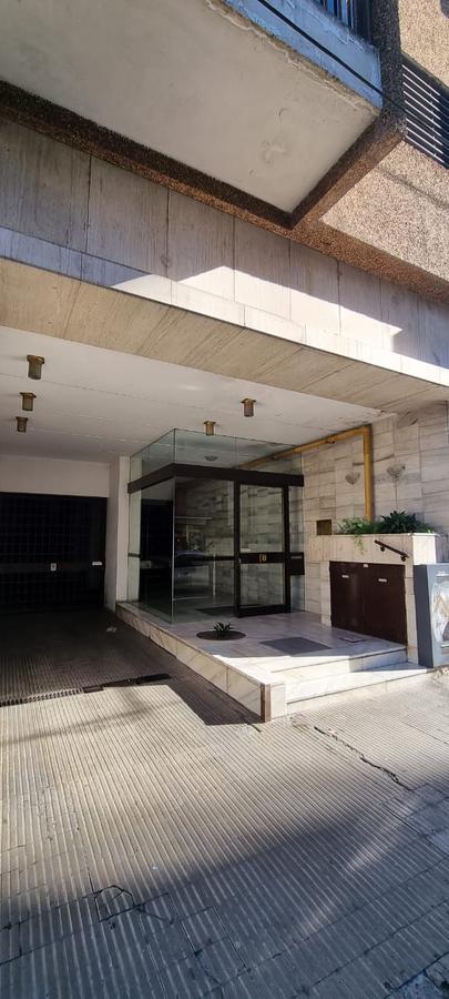 Foto Departamento en Venta en  Microcentro,  Rosario  Entre Rios al 1200