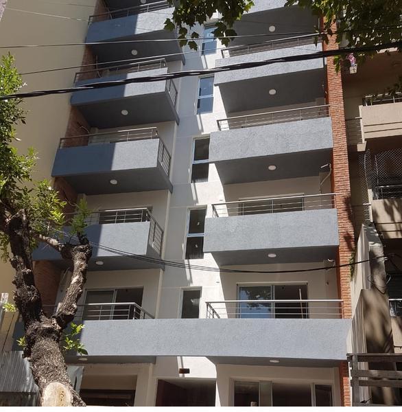 Foto Departamento en Venta en  Lanús Oeste,  Lanús  Dr Melo al 3100