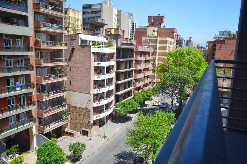 Foto Departamento en Venta en  Zona Norte,  San Miguel De Tucumán  Marcos Paz al  100